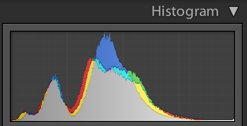 Neutral Histogram