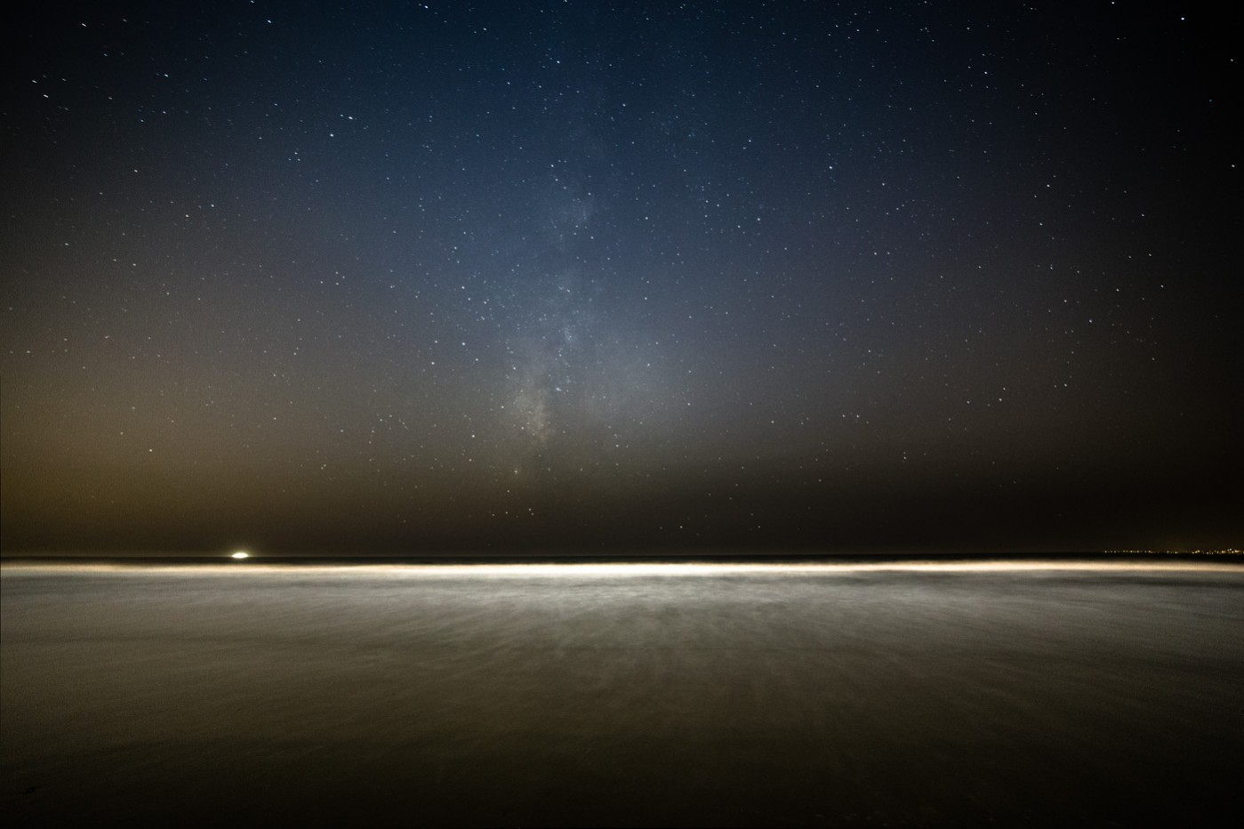 venice-milky-way-processed