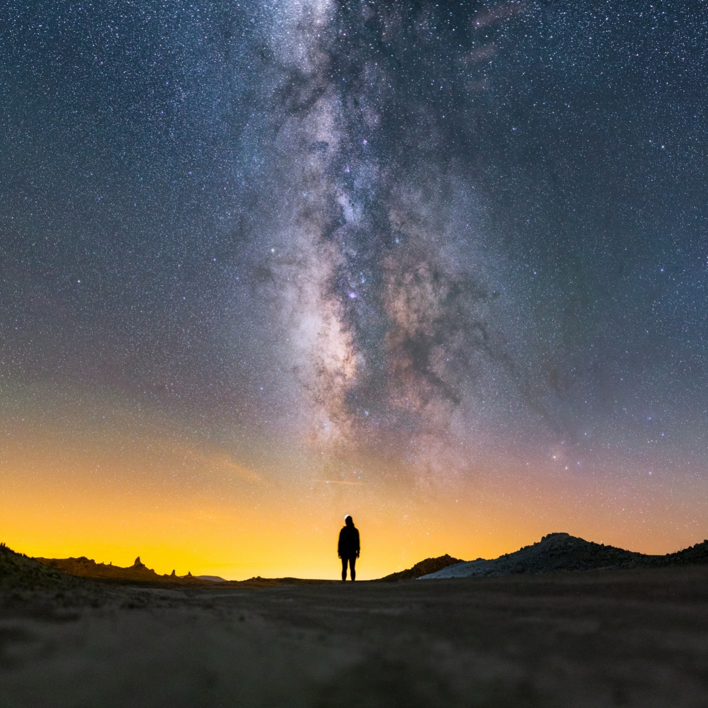 sony-a7S-review-astrophotography-1