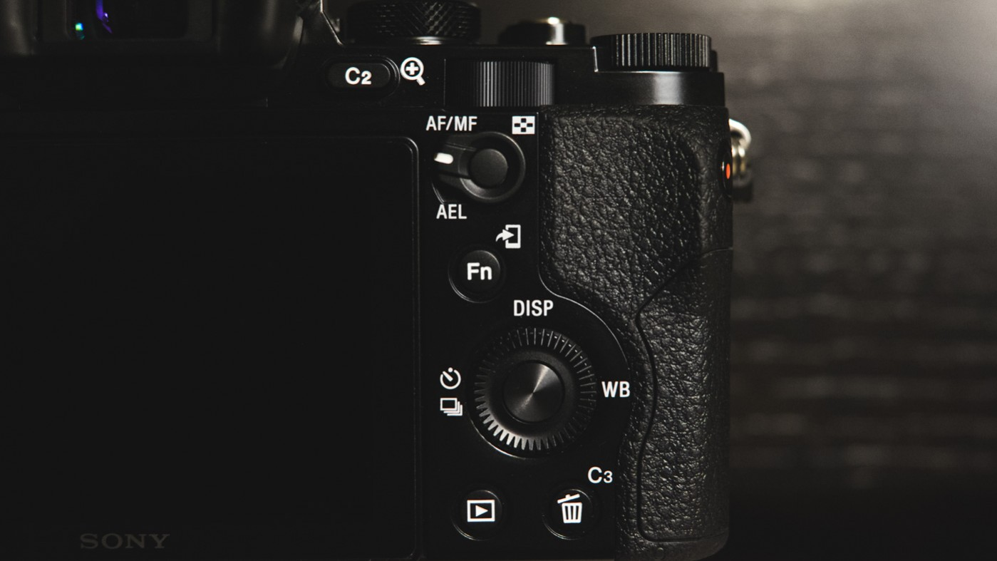 sony-a7s-review-8