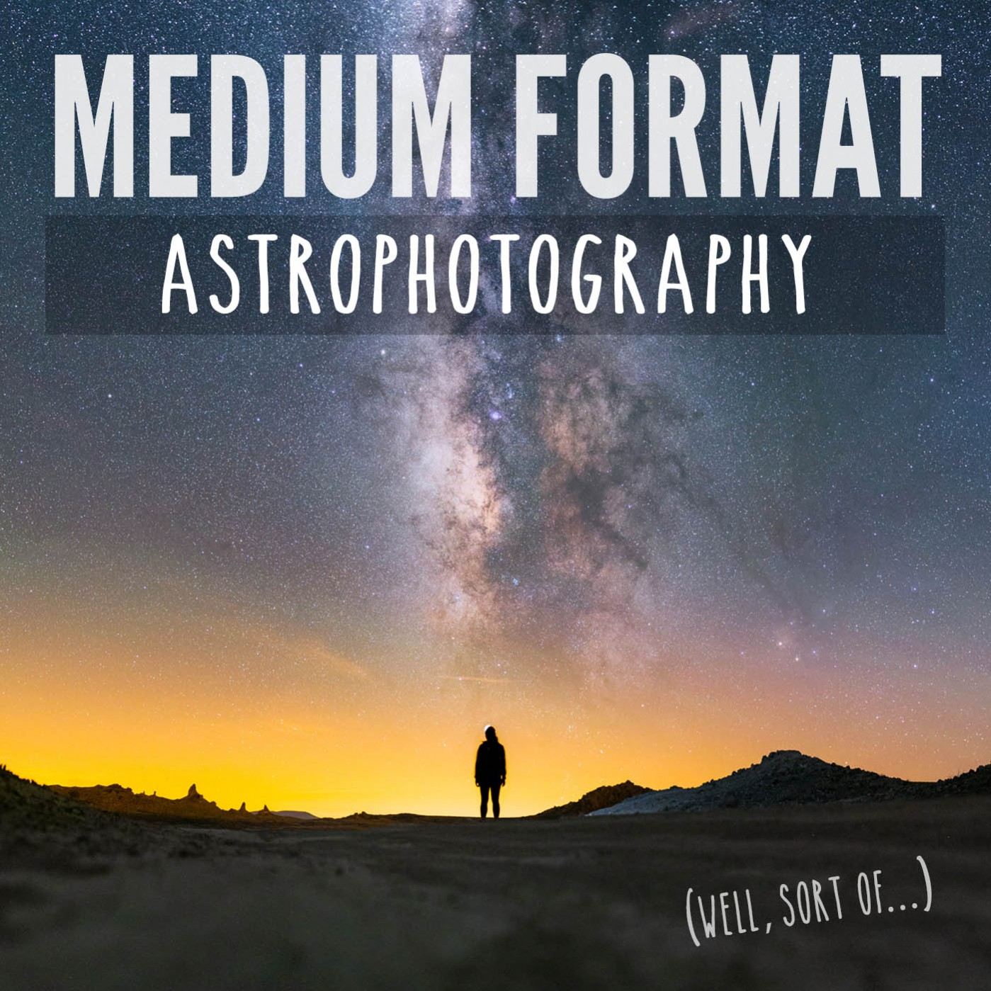 medium-format-astrophotography-title