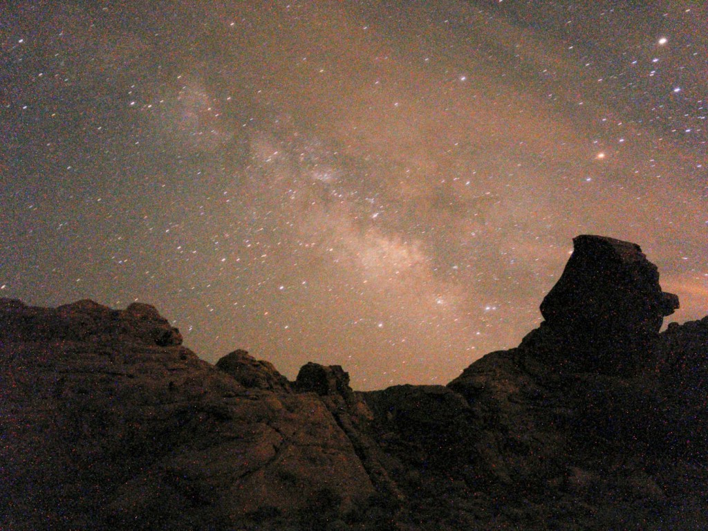 photographing-milky-way-smartphone-jpeg-unprocessed-1