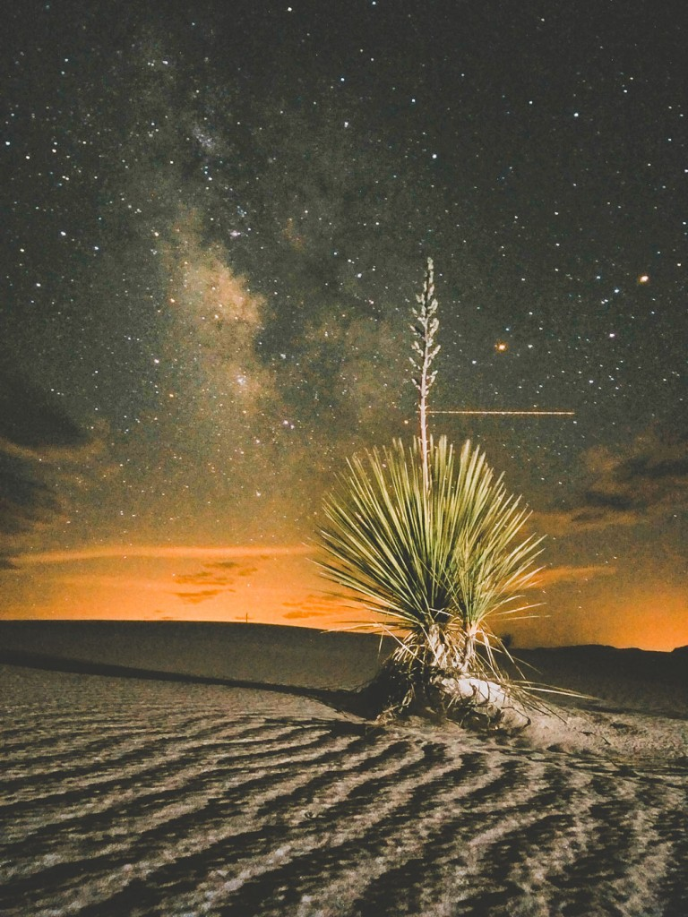 smartphone-astrophotography-oneplus-one-white-sands-4