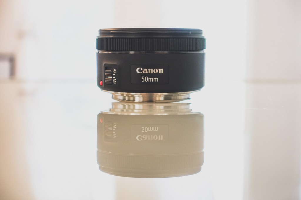 canon-ef-50mm-f18-stm-lens-review-2