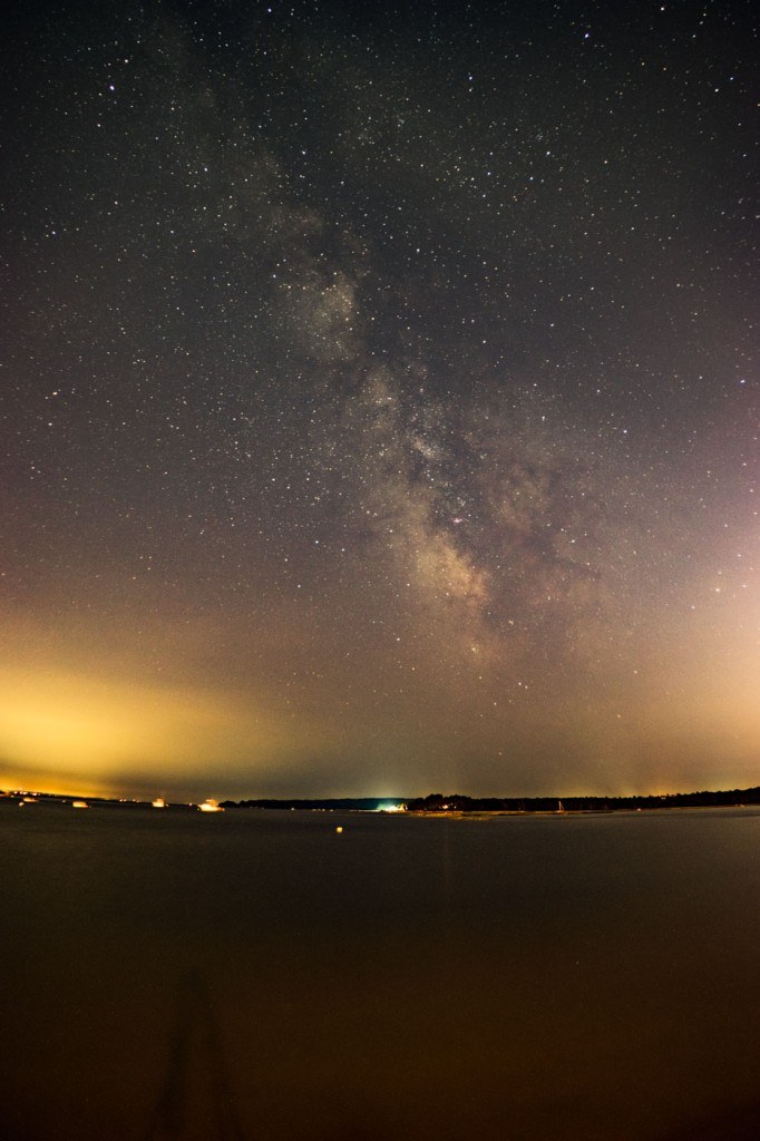 sony-fe-21mm-f28-sel075uwc-astrophotography-review-2