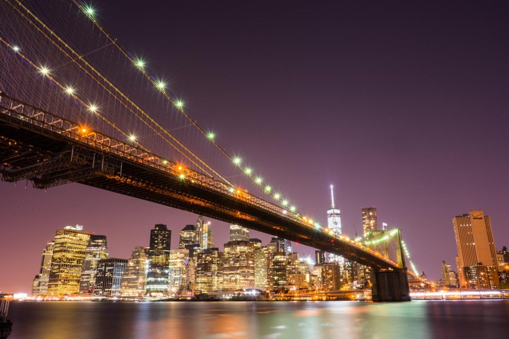 sony-fe-28mm-f2-review-new-york-city-night-samples-2