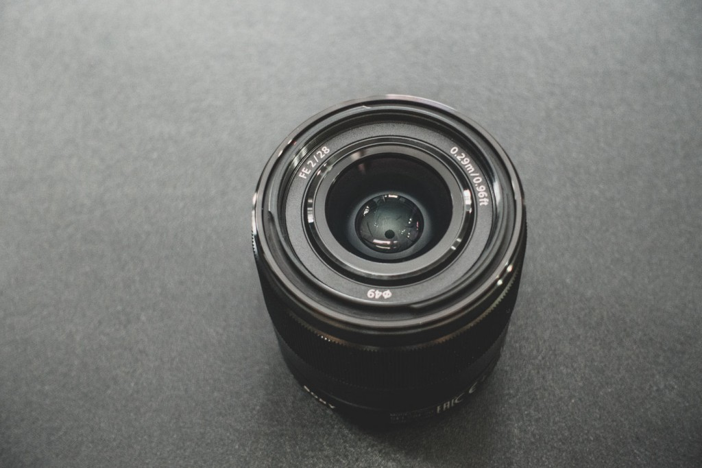 sony-fe-28mm-f2-sel28f20-review-2