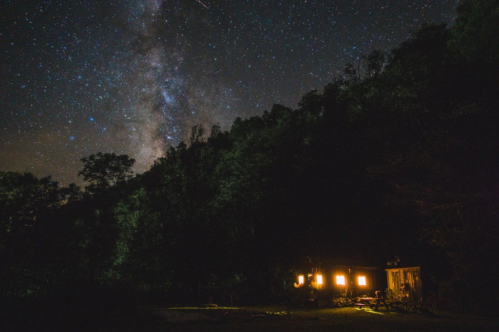 sony-rx100iii-astrophotography-review-lonelyspeck-26