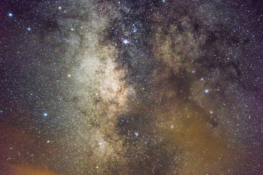 sony-rx100iii-astrophotography-review-lonelyspeck-6
