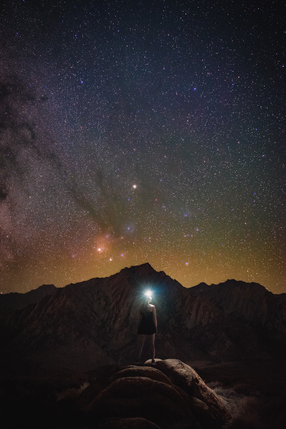 lonely-speck-diana-southern-rho-ophiuchi-portrait-10