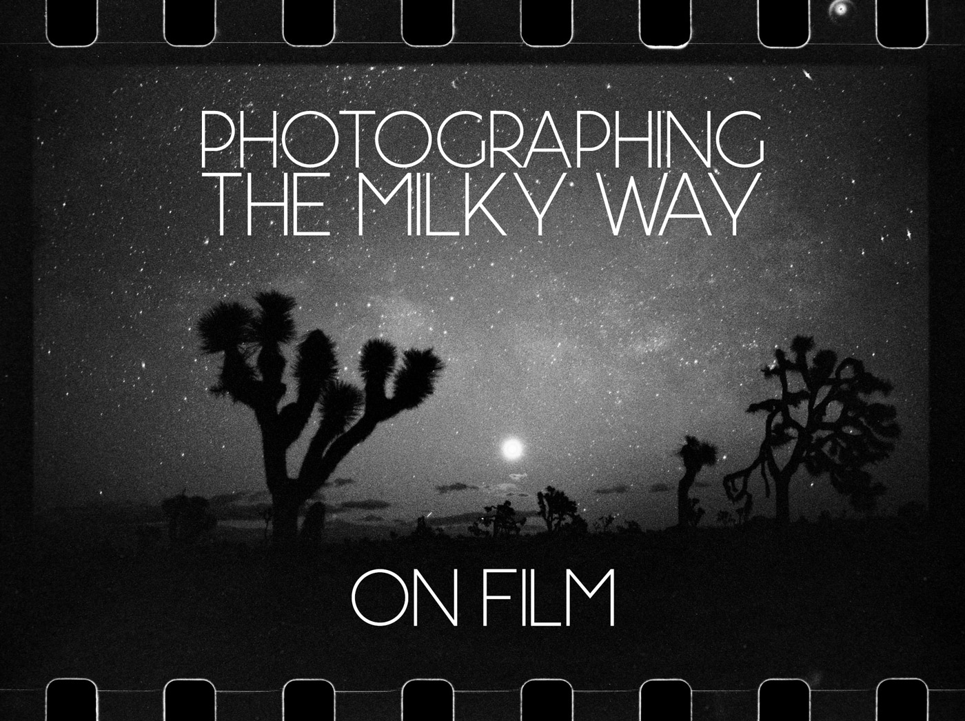 photographing-the-milky-way-on-film