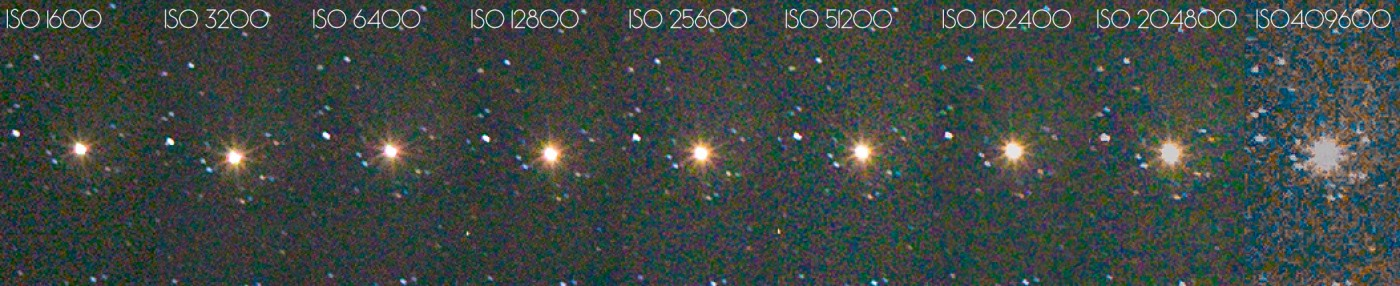 astrophotography-iso-dynamic-range-comparison-sony-a7s-stars
