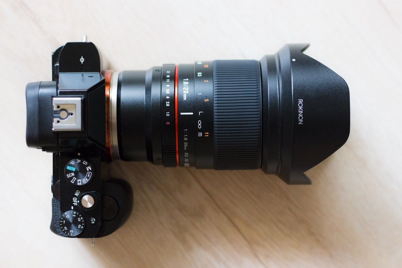 rokinon-20mm-f18-ed-as-umc-astrophotography-review-1