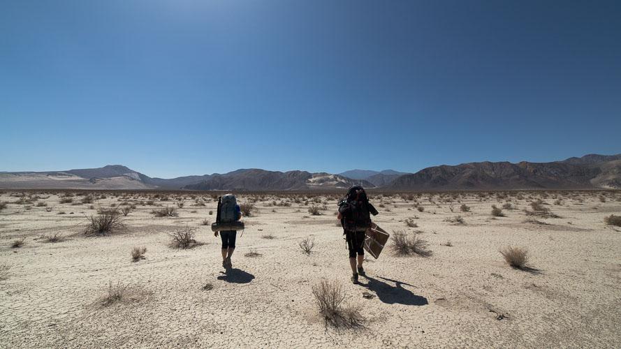 hidden-dunes-1-2