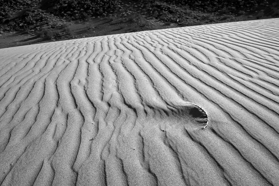 hidden-dunes-1