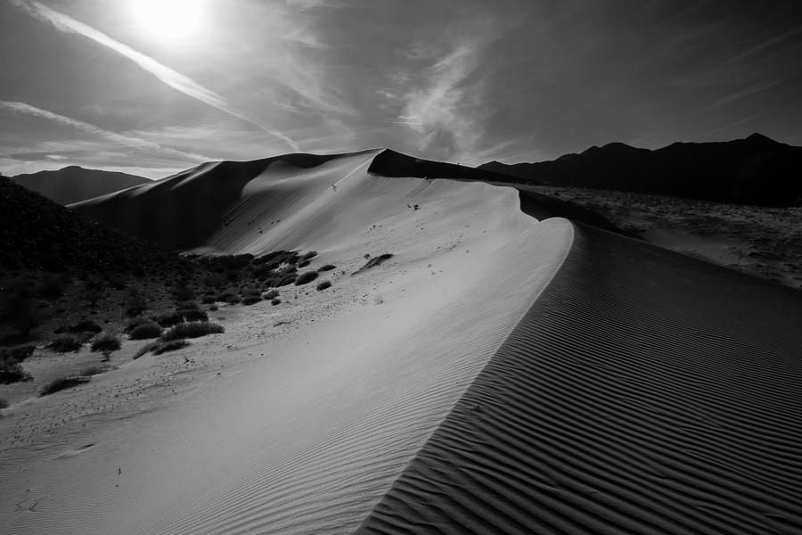hidden-dunes-2