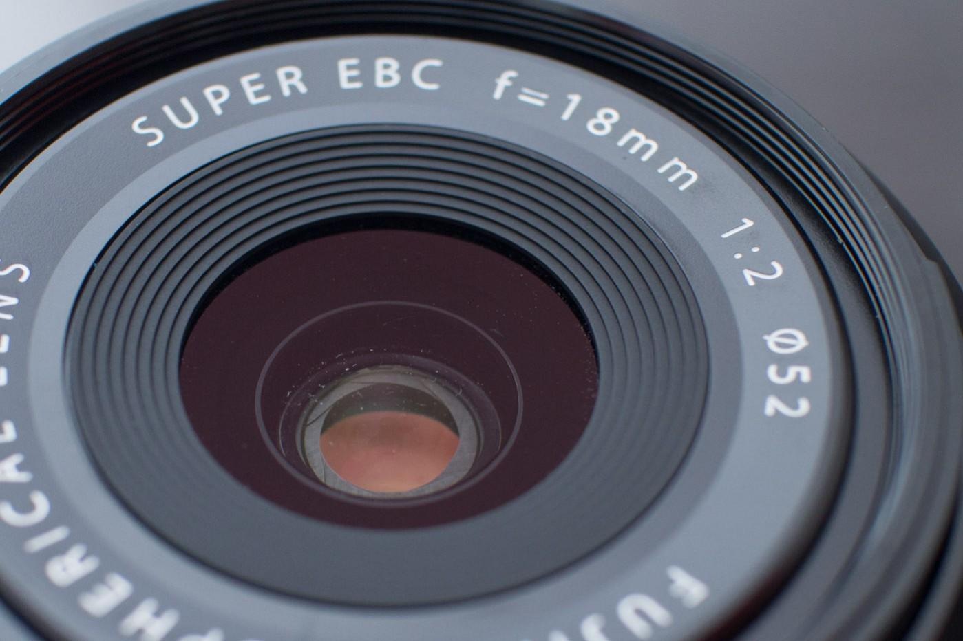 18mm-lens-dust