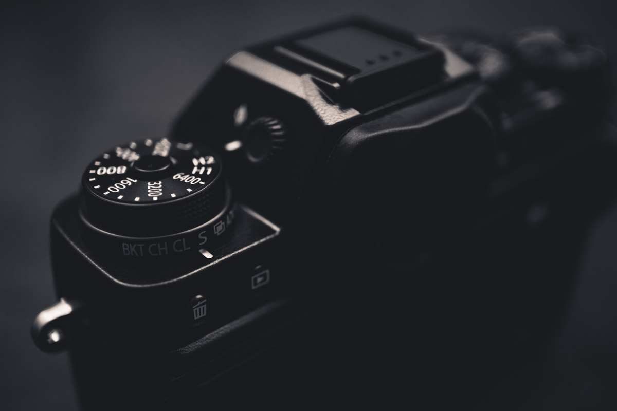 Fujifilm-X-T1-Review-2