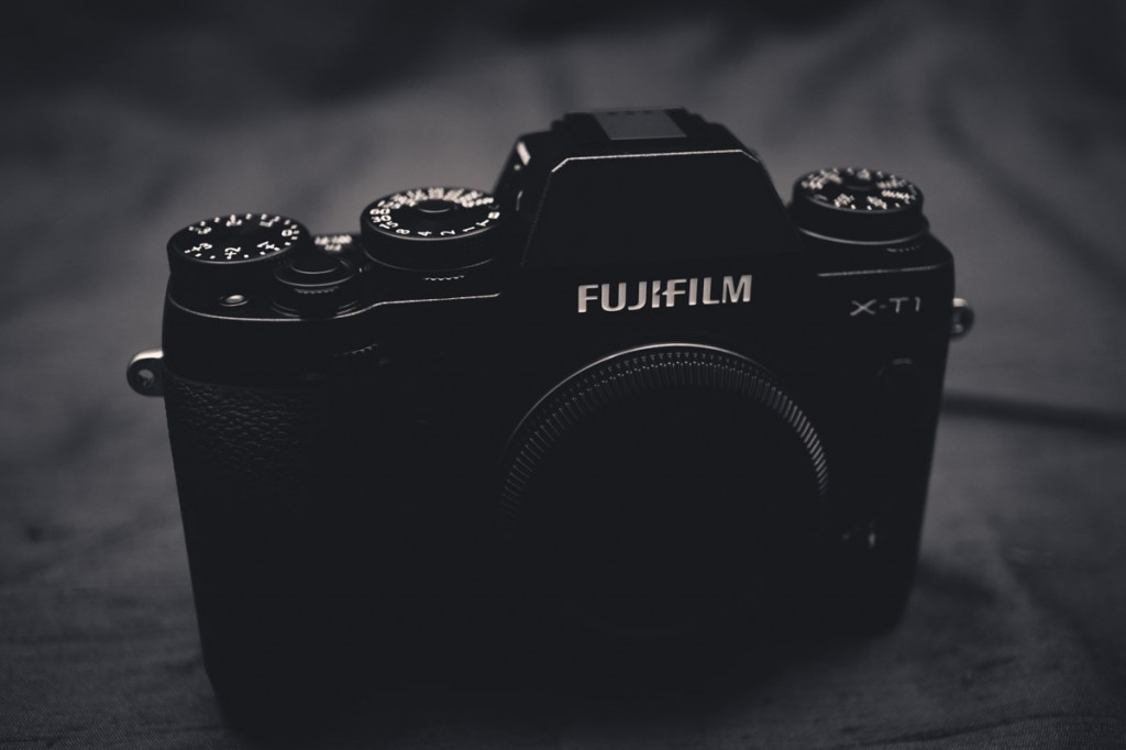 Fujifilm-X-T1-Review-3