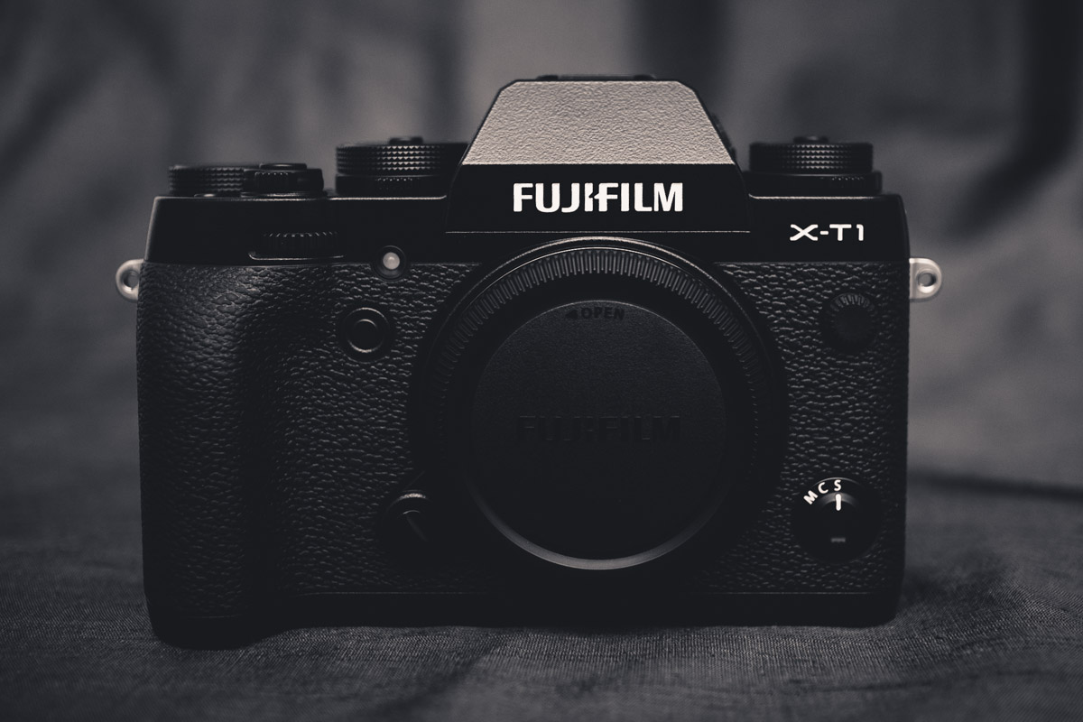 Fujifilm-X-T1-Review-4