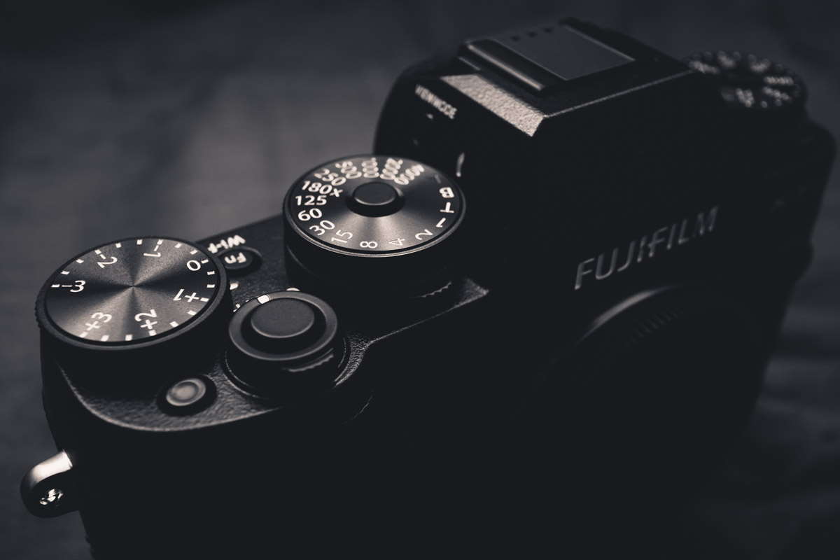 Fujifilm-X-T1-Review-6