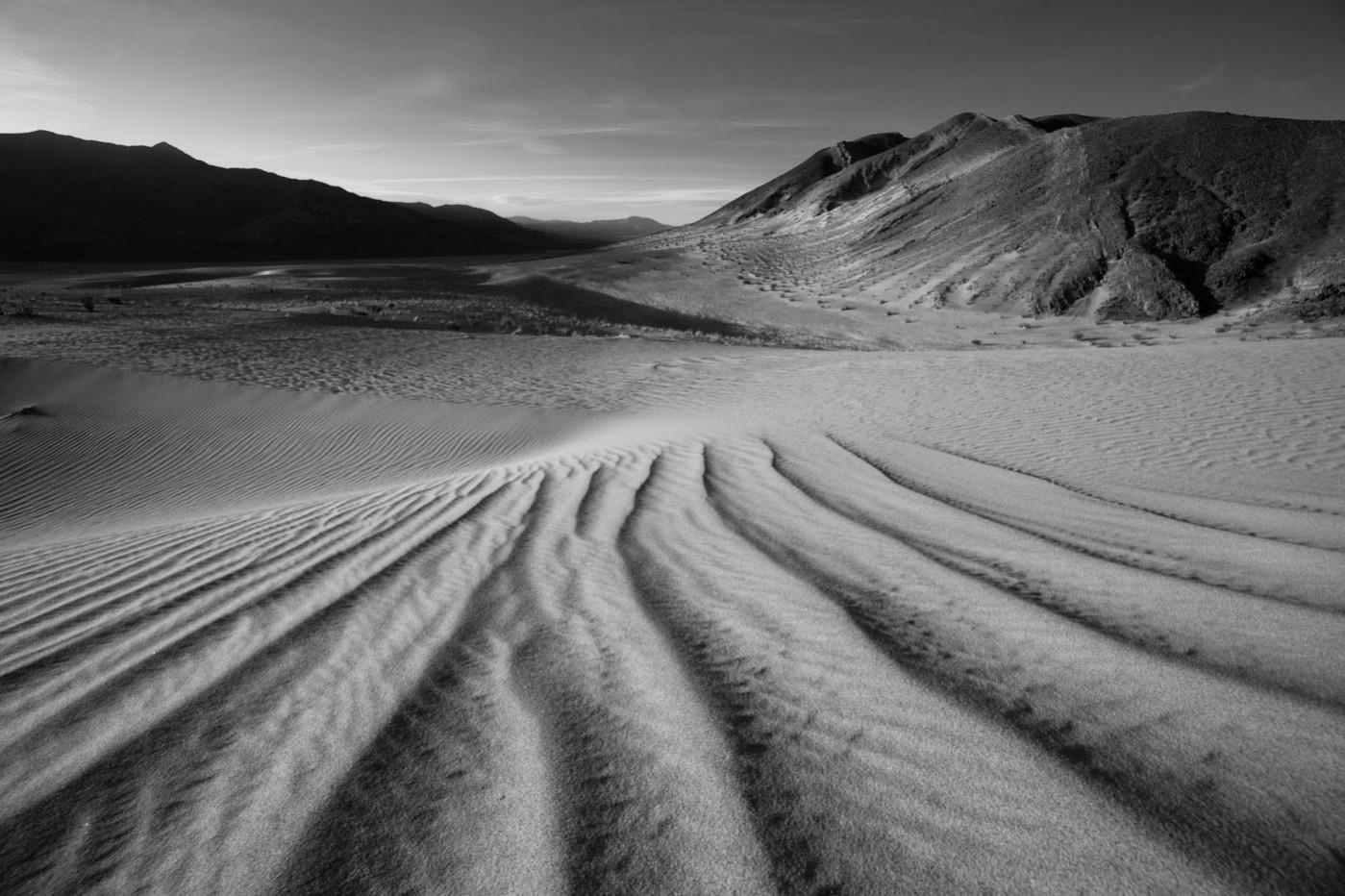 Canon-EOS-6D Hidden Dunes