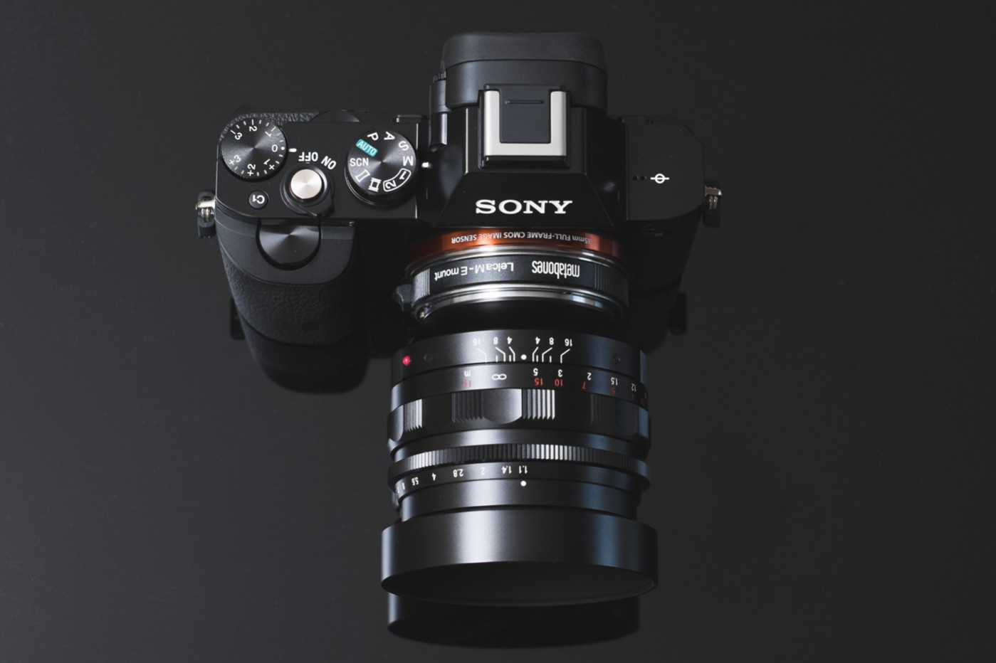 sony-a7s-review-2