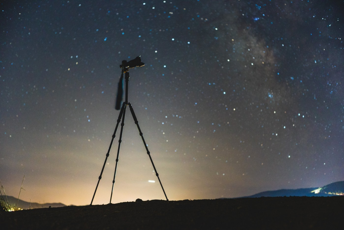 beginner-astrophotography-kit-tripod