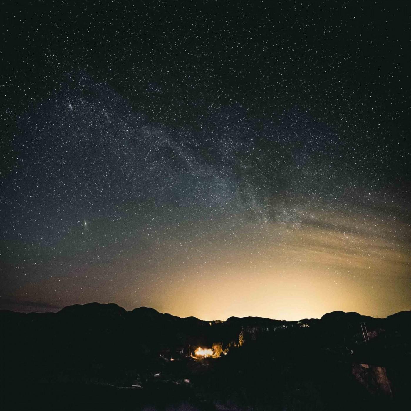 medium-format-astrophotography-5