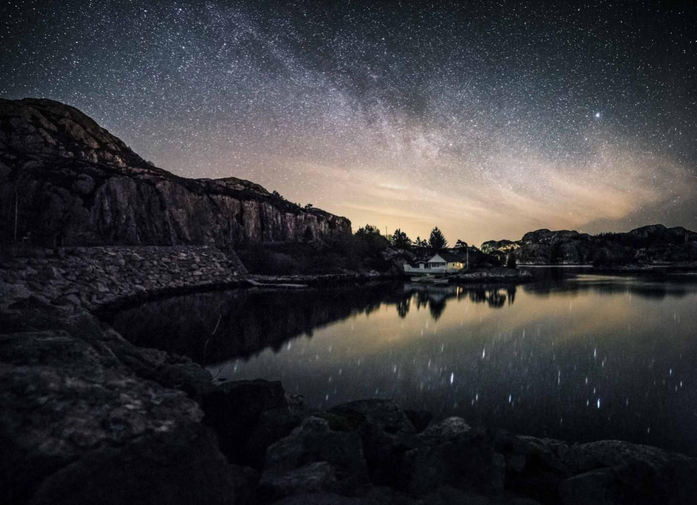 medium-format-astrophotography-6
