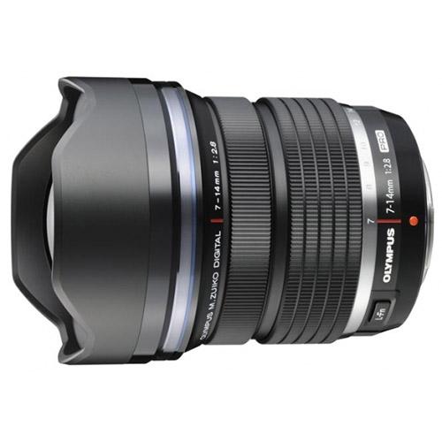 olympus-m-zuiko-digital-ed-7-14mm-f2.8-pro