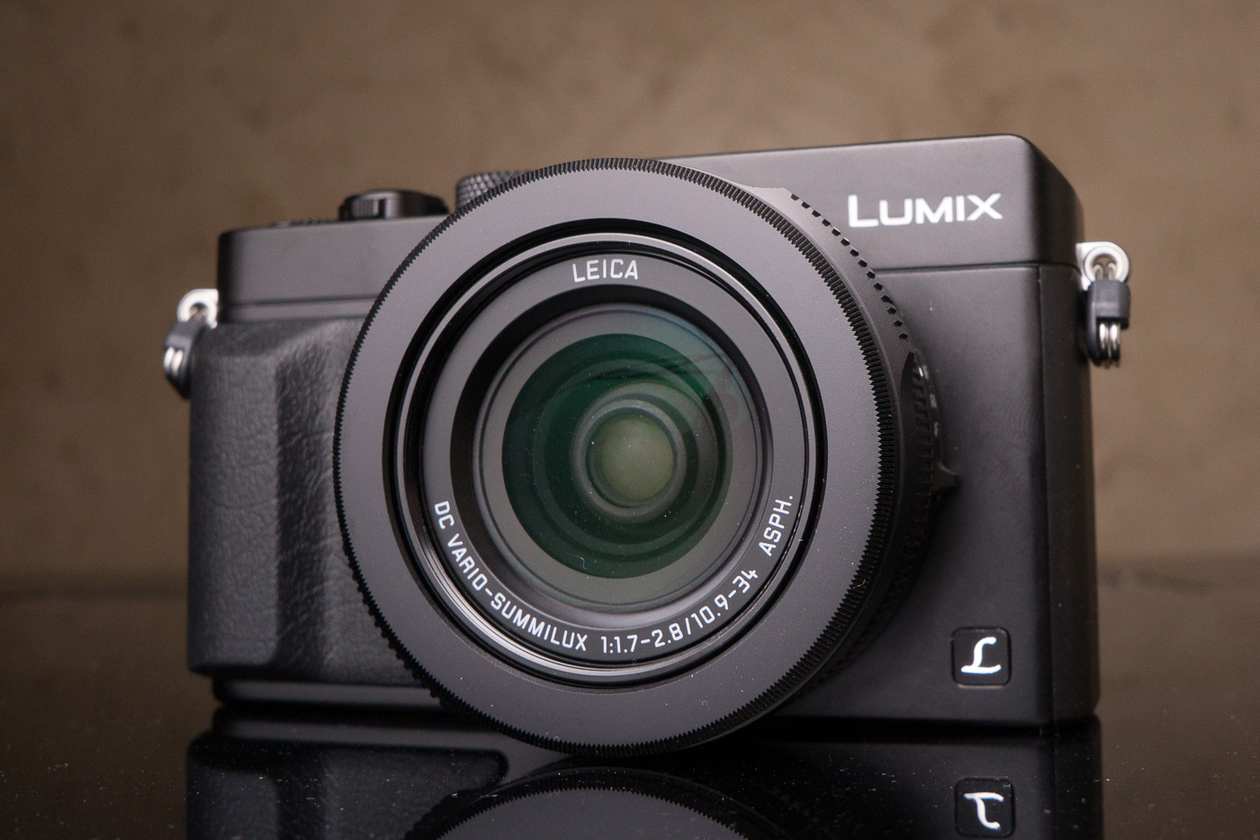 Lumix-DMC-LX100-1