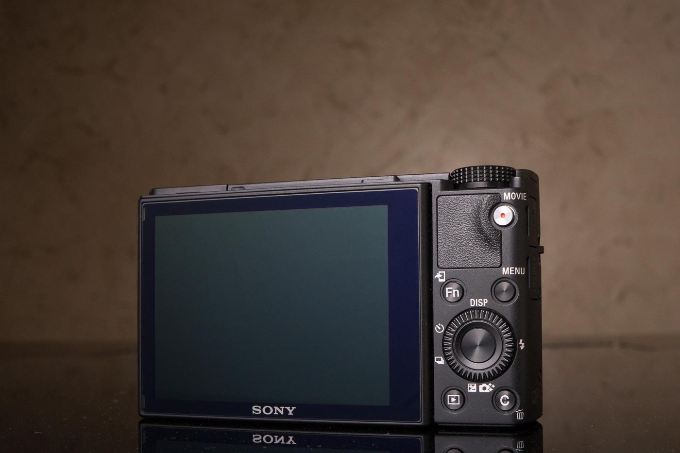Sony-RX100-2