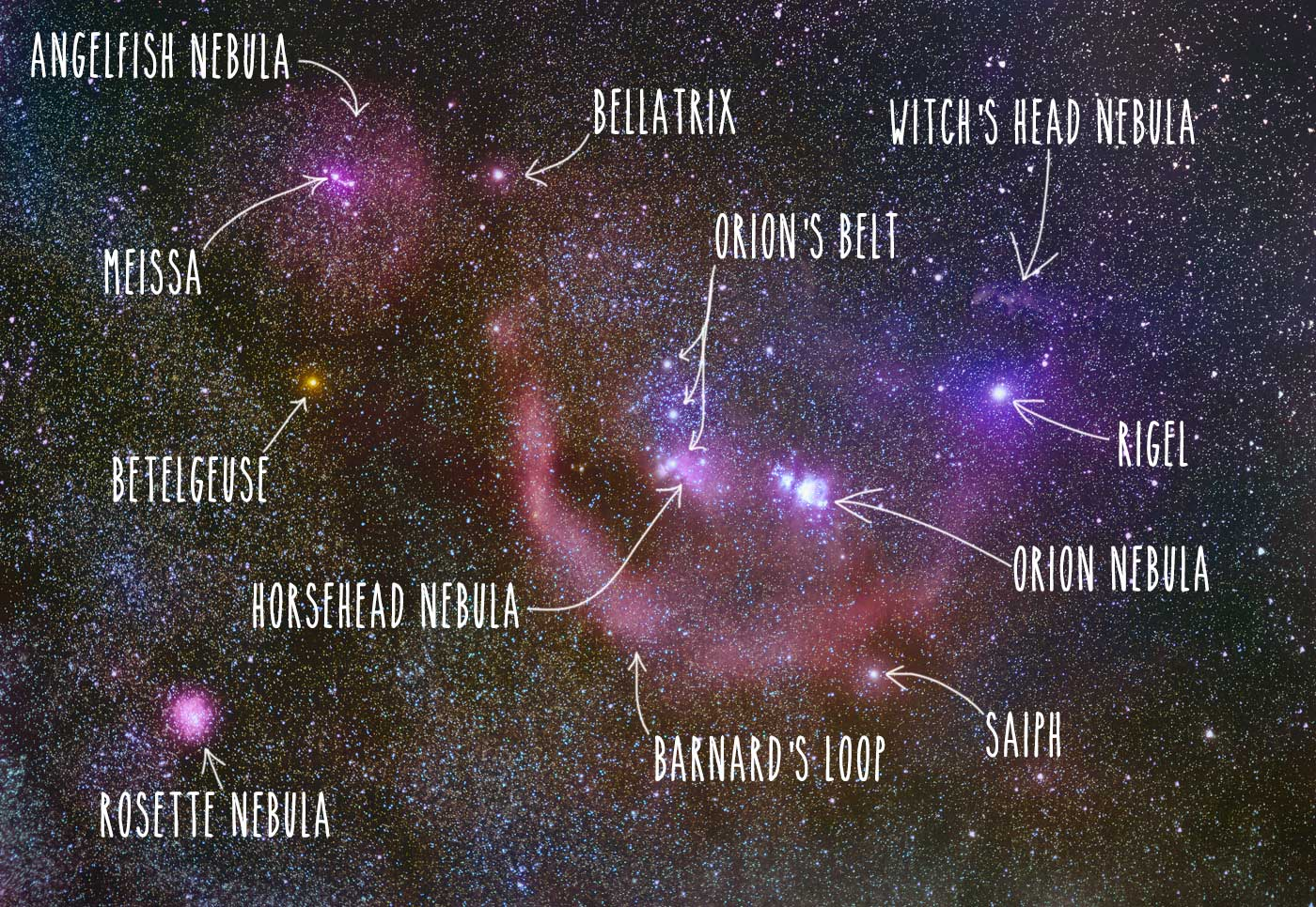 constellation-orion-labeled