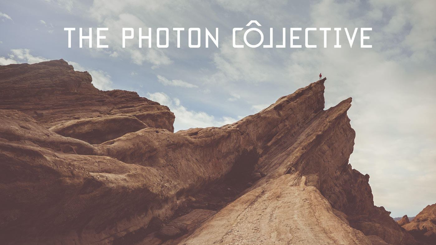 photon-collective-cover-logo
