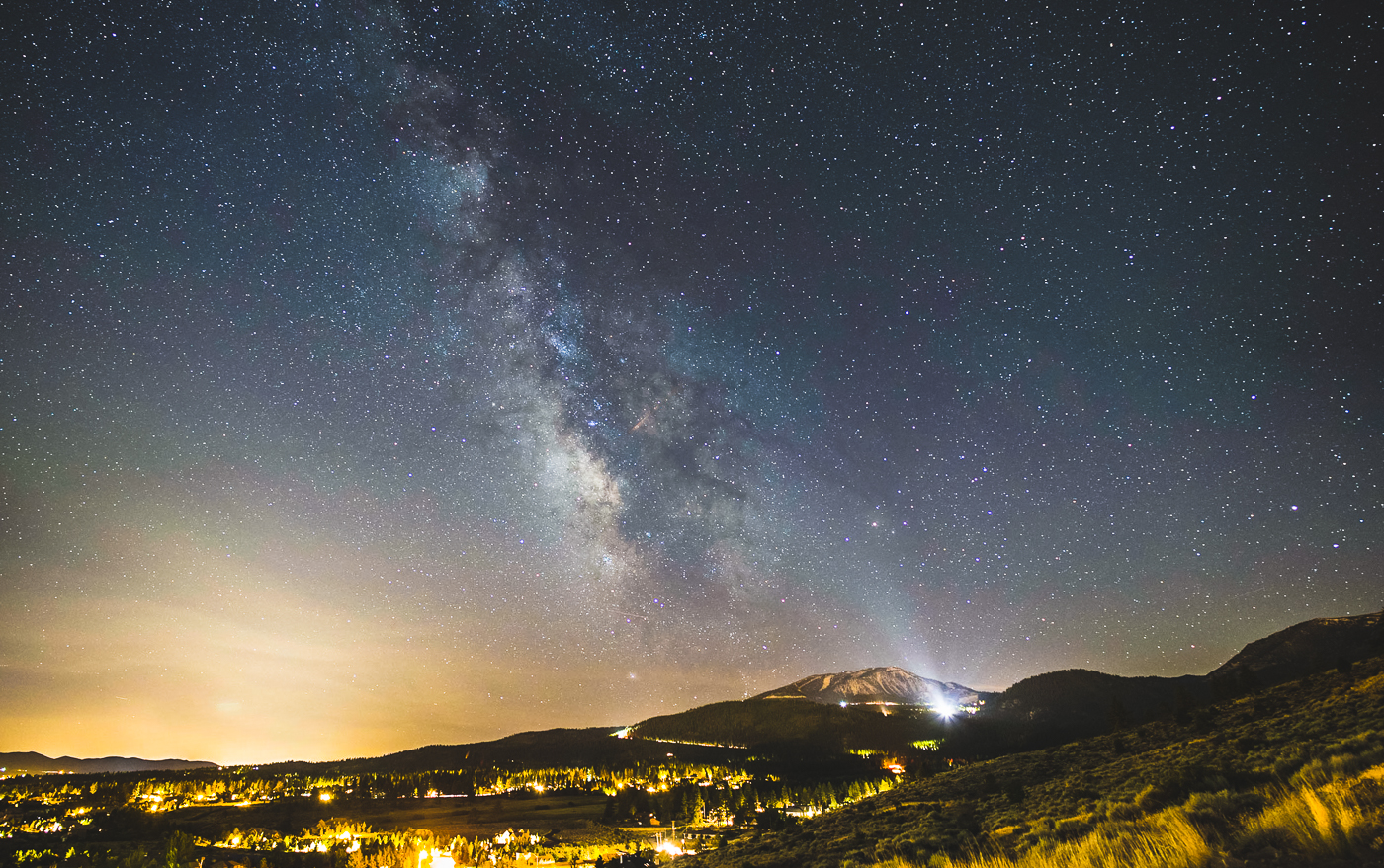 reno-milky-way-1