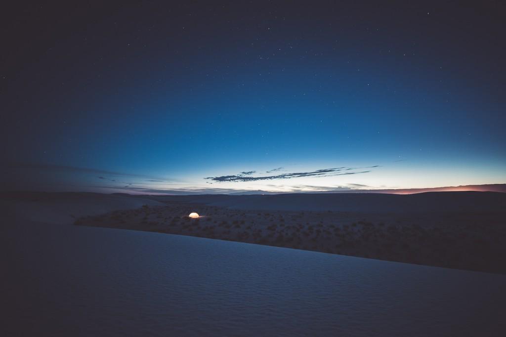voigtlander-15mm-heliar-iii-astrophotography-review-3