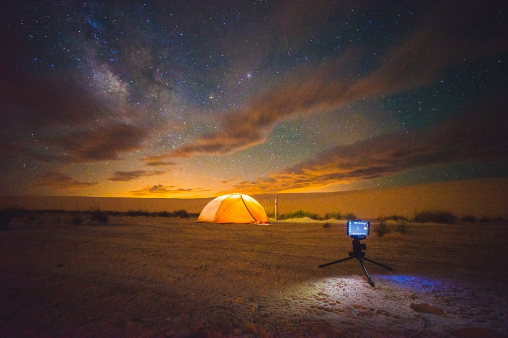 white-sands-photographing-milky-way-smartphone-1