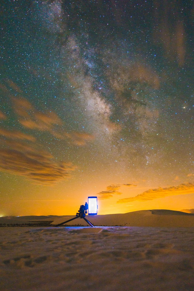 white-sands-photographing-milky-way-smartphone-2