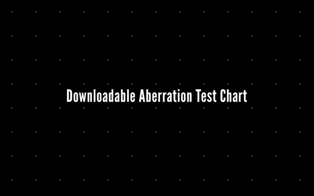 downloadable-aberration-test-chart