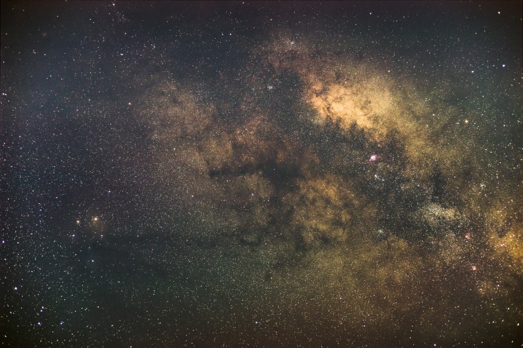 canon-50mm-f18-stm-astrophotography-review-2