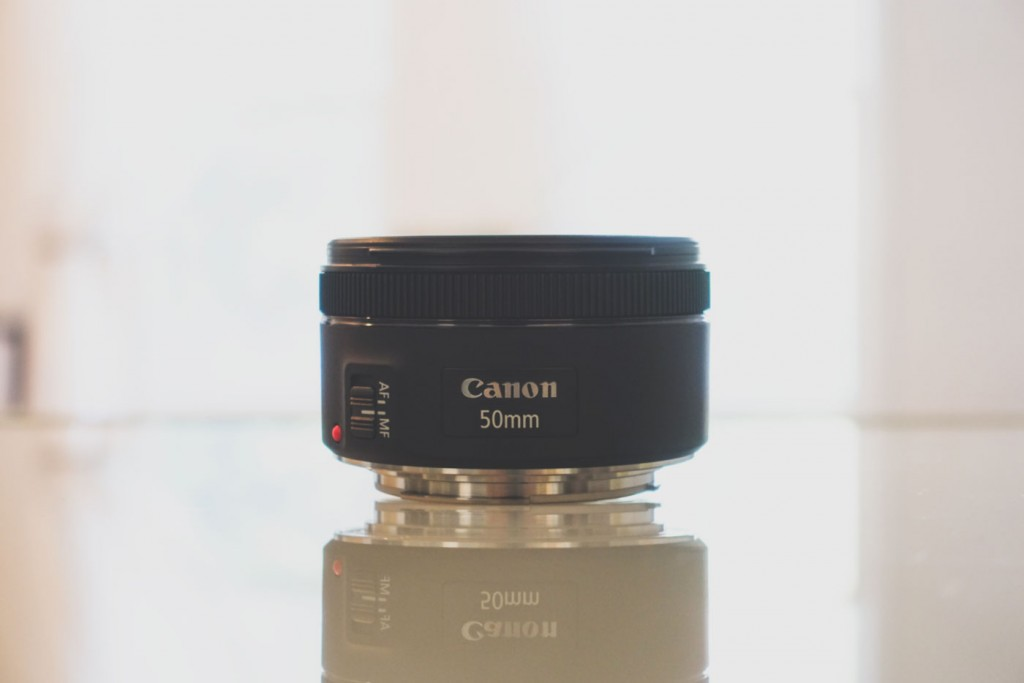 canon-50mm-stm-focusing-extension-infinity