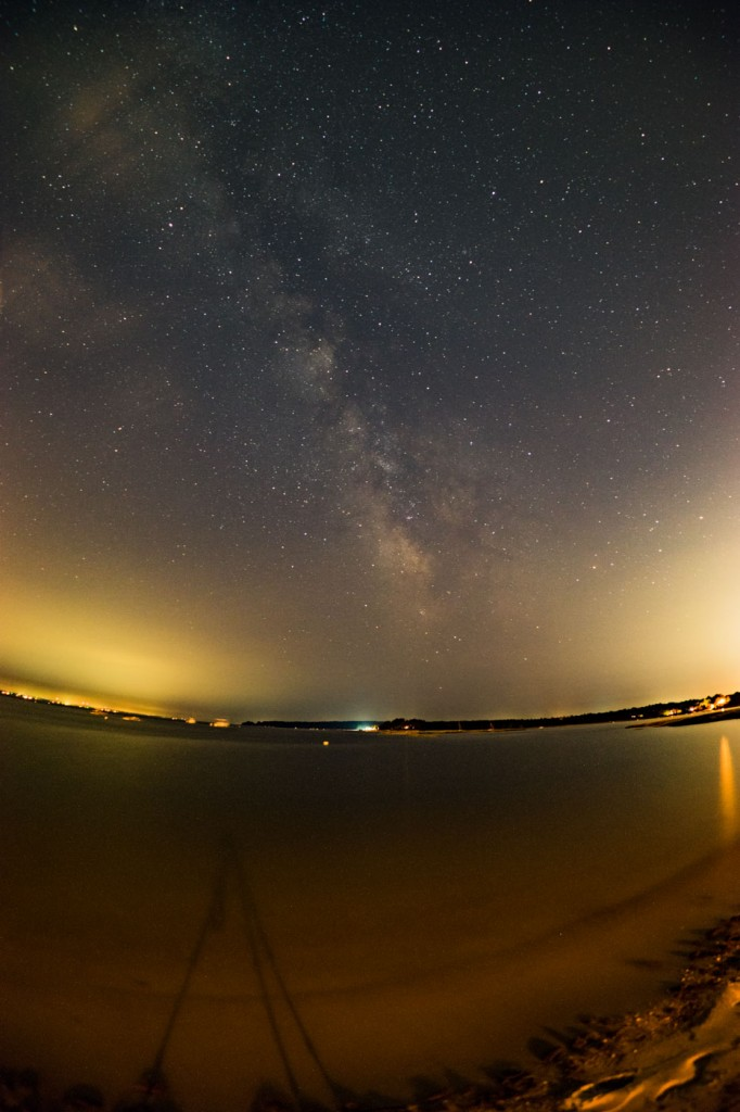 sony-fe-16mm-f35-sel057fec-astrophotography-review-2