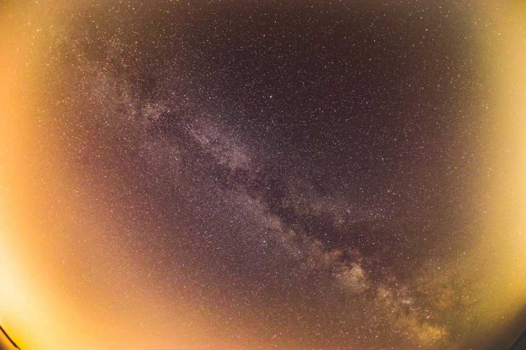 sony-fe-16mm-f35-sel057fec-astrophotography-review-4