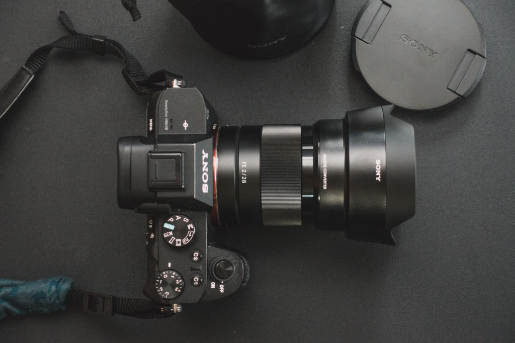 sony-fe-16mm-f35-sel057fec-astrophotography-review-5