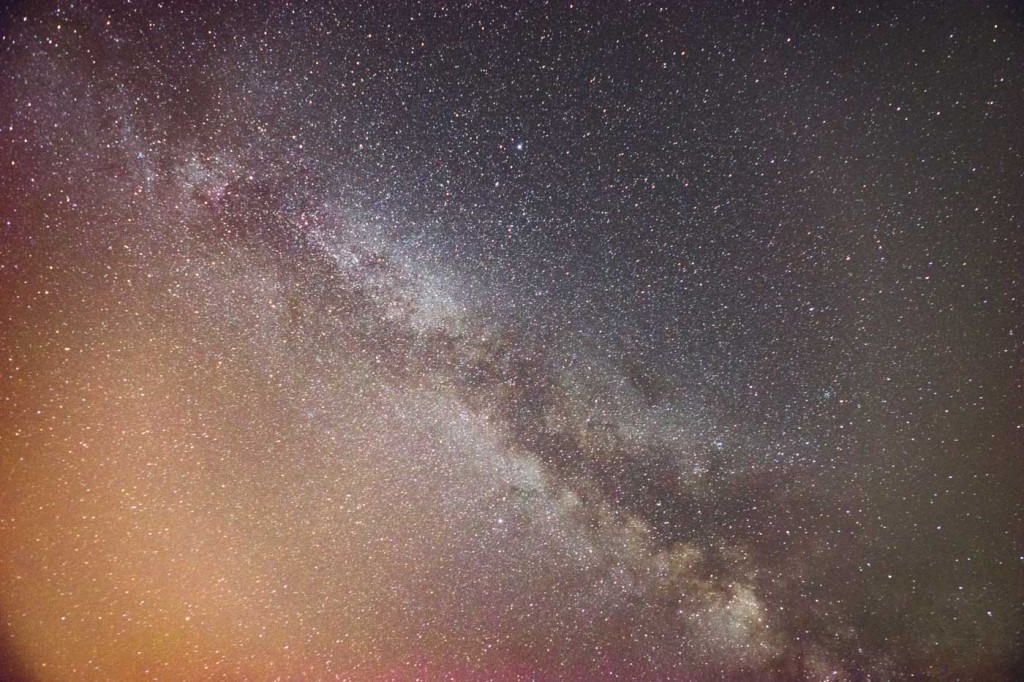 sony-fe-21mm-f28-sel075uwc-astrophotography-review-1