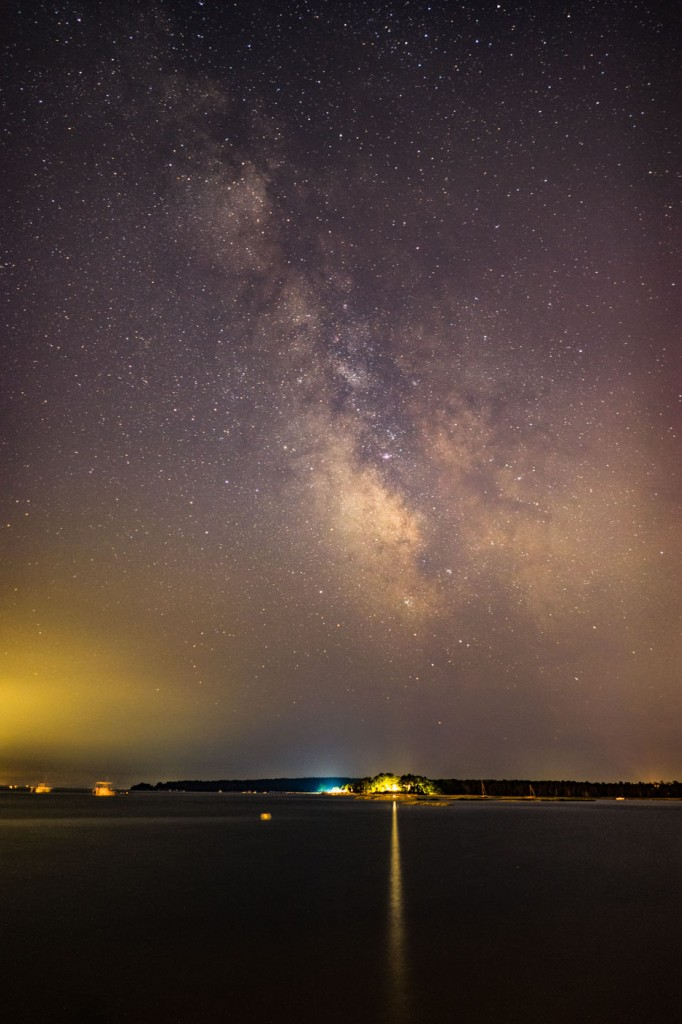 sony-fe-28mm-f2-astrophotography-review-samples-1