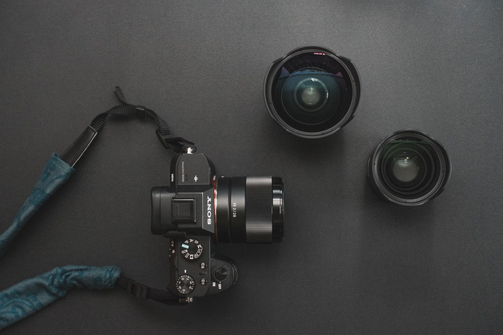 sony-fe-28mm-f2-sel28f20-review-3