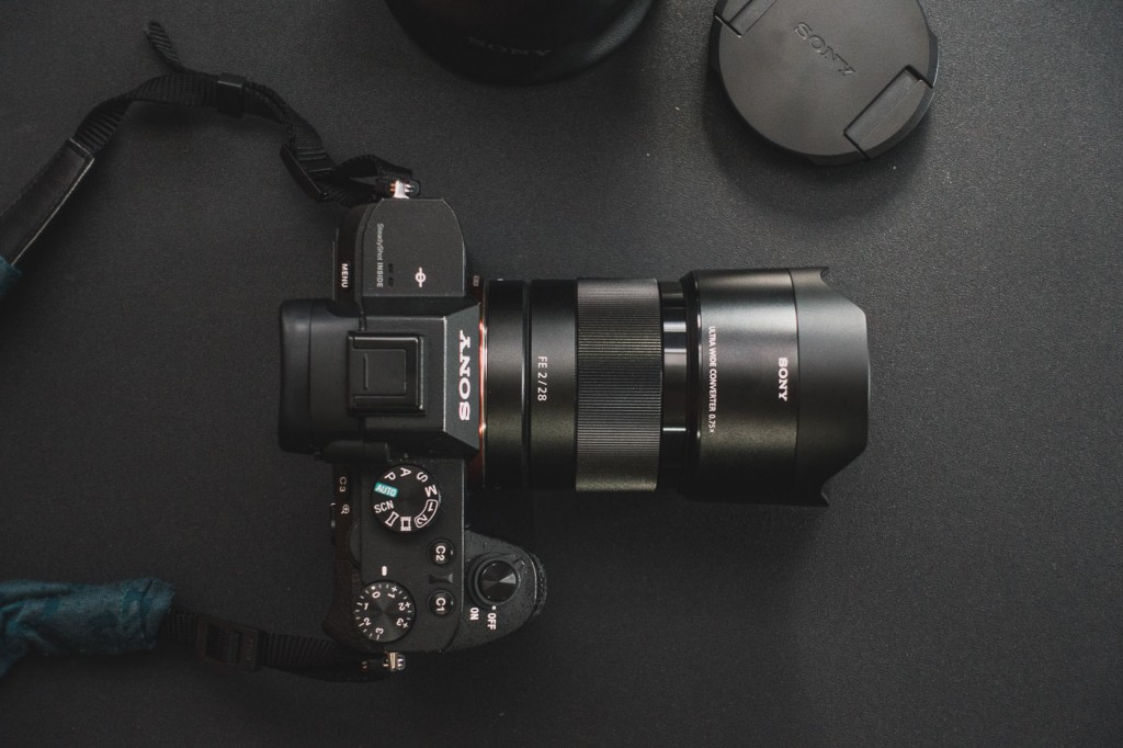 sony-fe-28mm-f2-sel28f20-review-4