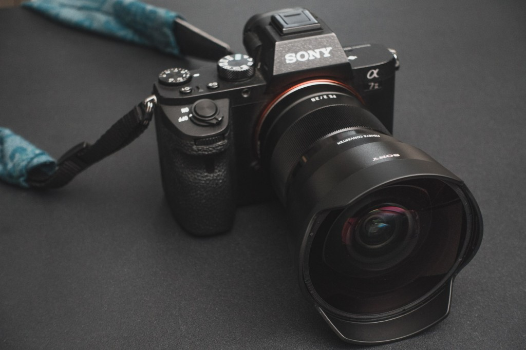 sony-fe-28mm-f2-sel28f20-review-5